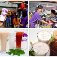 台中市美食 餐廳 飲料、甜品 飲料、甜品其他 芋心媽 照片