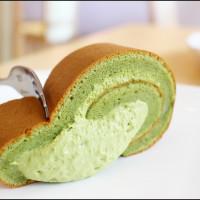 台北市美食 餐廳 烘焙 蛋糕西點 Butter & Pie 照片