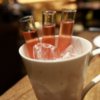 熱血玩台南在法福餐酒館 pic_id=2912336