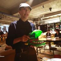 熱血玩台南在法福餐酒館 pic_id=2912335