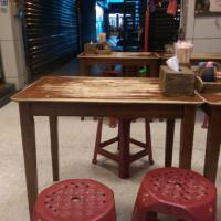 【高雄/食﹡前鎮】市區內的平價樸實.米糕厝