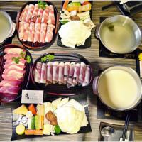 屏東縣美食 餐廳 火鍋 火鍋其他 春日佐光人文和風燒鍋 照片