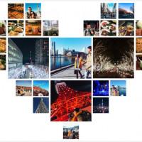 桃園市休閒旅遊 景點 景點其他 桃園機場 照片