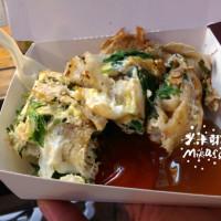 米卡酥在日式大阪燒 pic_id=2914116