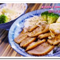 台北市美食 餐廳 異國料理 日式料理 燒肉丼販 (台北旗艦店) 照片