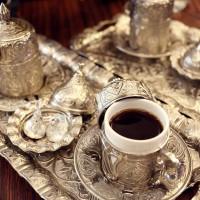 台中市美食 餐廳 咖啡、茶 Cantata Kahve 照片