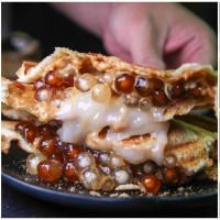高雄市美食 餐廳 速食 速食其他 鳳凰窩 照片
