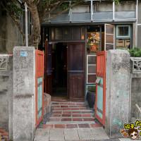 高雄市美食 餐廳 素食 素食 鳳山揪棧 照片