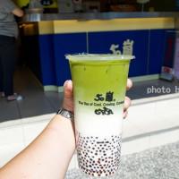 桃園市美食 餐廳 飲料、甜品 飲料專賣店 50嵐桃園大興店 照片