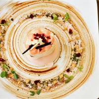 新北市美食 餐廳 異國料理 義式料理 麋鹿小館 照片