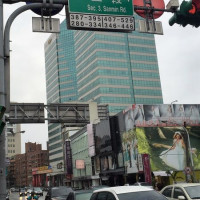 桃園市美食 餐廳 火鍋 麻辣鍋 Dora 朵拉坊 照片