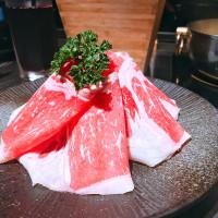 台北市美食 餐廳 火鍋 鐵支涮火鍋 TIGI HOT POT 照片