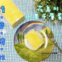 台中市美食 餐廳 烘焙 蛋糕西點 花鳥川水果千層蛋糕 照片