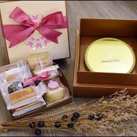 台中市美食 餐廳 零食特產 零食特產 SweetsPURE森貝爾手作甜點 照片
