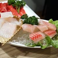 桃園市美食 餐廳 火鍋 涮涮鍋 淺草和鍋(自強店) 照片