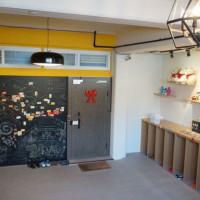 台南市休閒旅遊 住宿 民宿 yes yellow hostel 照片