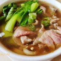 新竹縣美食 餐廳 火鍋 涮涮鍋 台南溫體牛 照片