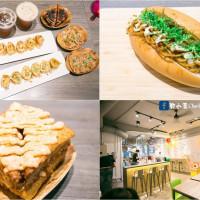 台北市美食 餐廳 中式料理 中式早餐、宵夜 鳥兒有虫吃 照片
