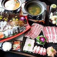 雲林縣美食 餐廳 異國料理 泰式料理 泰泰鍋 泰式火鍋―斗六店 照片
