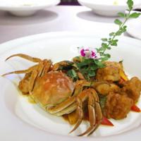 台中市美食 餐廳 異國料理 異國料理其他 豪吧(H Bar) 照片