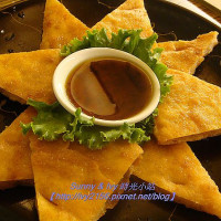 新北市美食 餐廳 異國料理 泰式料理 泰味廚房(三重店) 照片