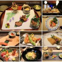 高雄市美食 餐廳 異國料理 日式料理 次郎本格日本料理 照片