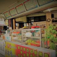 雲林縣美食 餐廳 飲料、甜品 飲料、甜品其他 林松雪冰果室 照片