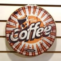 桃園市美食 餐廳 咖啡、茶 Bunny House兔兔窩傢飾.咖啡 照片