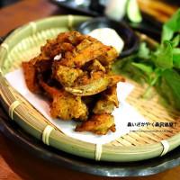 台北市美食 餐廳 異國料理 日式料理 桑居酒屋 照片