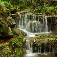 苗栗縣休閒旅遊 景點 景點其他 鹽水頭 照片