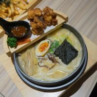 南投縣美食 餐廳 異國料理 日式料理 天利食堂(南投店) 照片