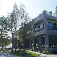 彰化縣美食 餐廳 火鍋 火鍋其他 家園藝術咖啡牛排館 照片