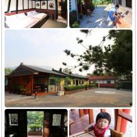 台南市休閒旅遊 住宿 民宿 甜田民宿 照片
