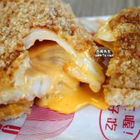 台南市美食 餐廳 中式料理 小吃 愛來客雞排專賣店 照片