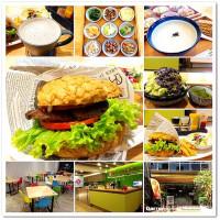 桃園市美食 餐廳 飲料、甜品 甜品甜湯 樂到屋雪花冰 照片