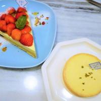 新北市美食 餐廳 飲料、甜品 PONPIE 澎派 照片