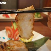 蘇菲 在東街日式料理 pic_id=2970184