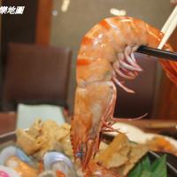 蘇菲 在東街日式料理 pic_id=2970190