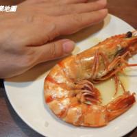 蘇菲 在東街日式料理 pic_id=2970194
