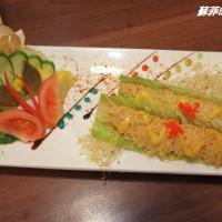 蘇菲 在東街日式料理 pic_id=2970182