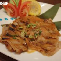蘇菲 在東街日式料理 pic_id=2970183