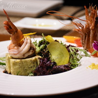 台北市美食 餐廳 異國料理 WINE-derful葡萄酒主題餐廳 照片
