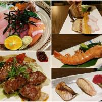 台中市美食 餐廳 異國料理 日式料理 香熹日式割烹料理 旬魚料理 照片