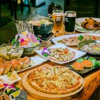 新北市美食 餐廳 中式料理 新の店 (板橋南雅店) 照片