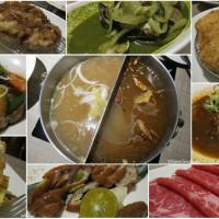 台南市美食 餐廳 火鍋 格樓主題餐廳-Grimm House 照片