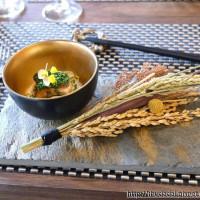 桃園市美食 餐廳 異國料理 法式料理 樂福利餐酒館 照片