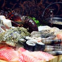 高雄市美食 餐廳 火鍋 火鍋其他 極好食 照片