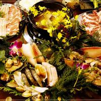 台北市美食 餐廳 火鍋 喜園風味涮涮鍋(忠孝東路店) 照片