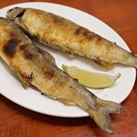 桃園市美食 餐廳 中式料理 熱炒、快炒 風味小館 照片