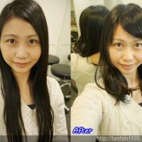 台北市休閒旅遊 購物娛樂 購物娛樂其他 W.H hair design 白宮髮型設計 照片